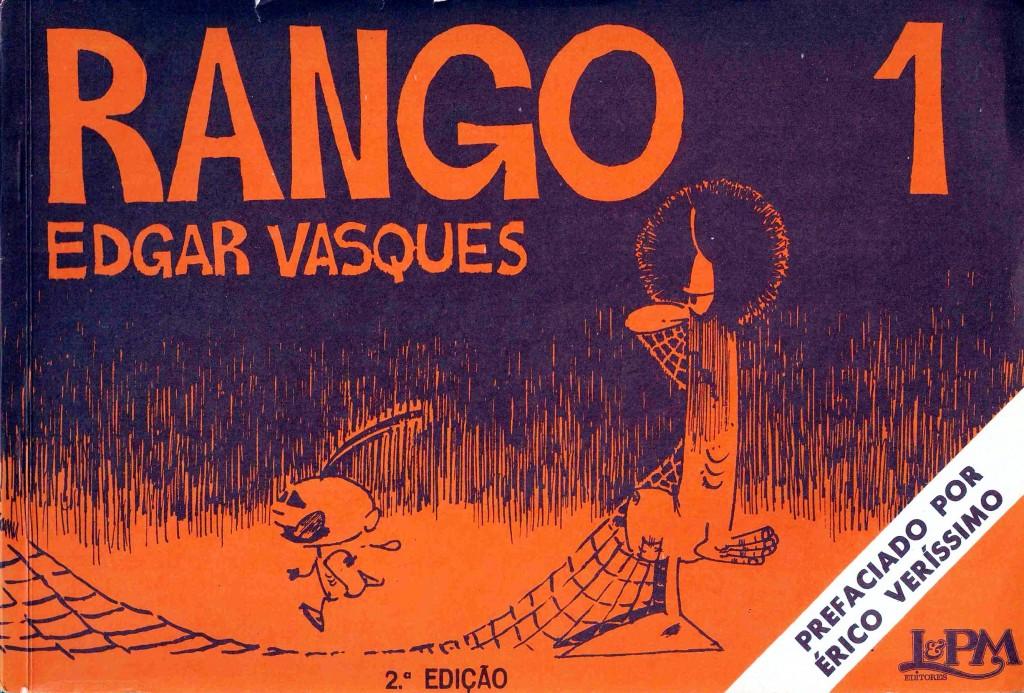 Rango-1