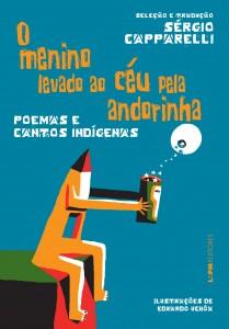 Capa_menino_levado_ceu.indd
