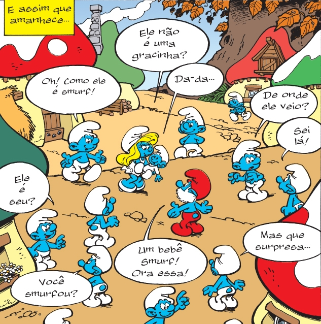 bebe_smurf_color
