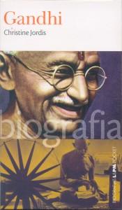 biografiagandhi