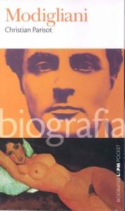 biografiamodigliani