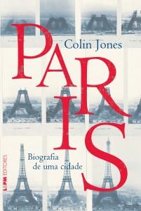 Paris_biografia