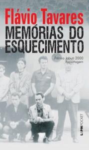 capa_memorias_do_esquecimento.indd