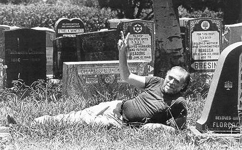 bukowski_cemiterio