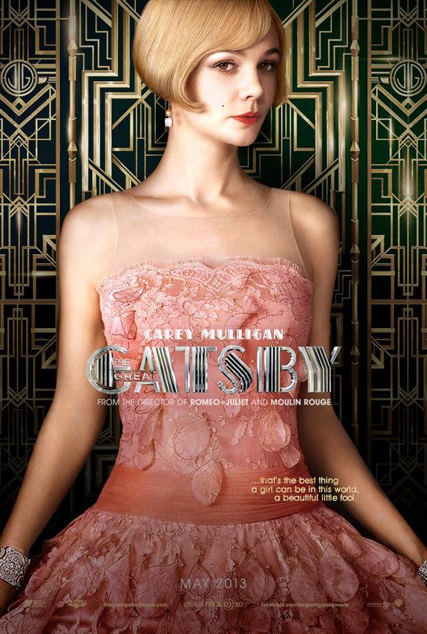 gatsby_carey