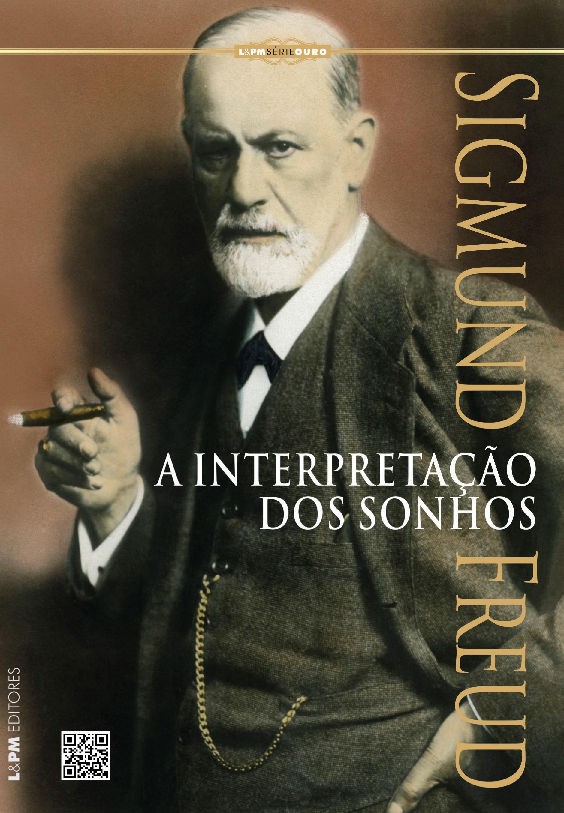 capa_interpretação_sonhos_ouro.indd