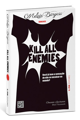 kill_all_enemies_promo