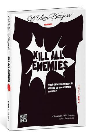 kill_all_enemies_promo