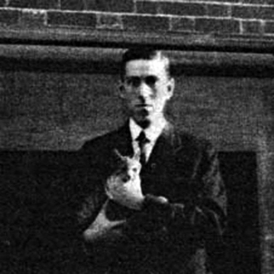 lovecraft_gato