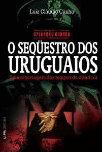 operacao_condor