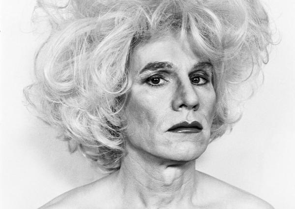 Lady_Warhol