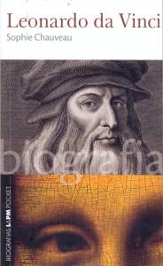 Leonardo_da_Vinci_alta
