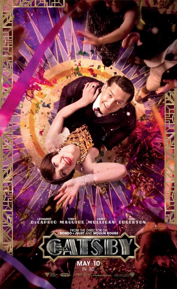 gatsby_poster1