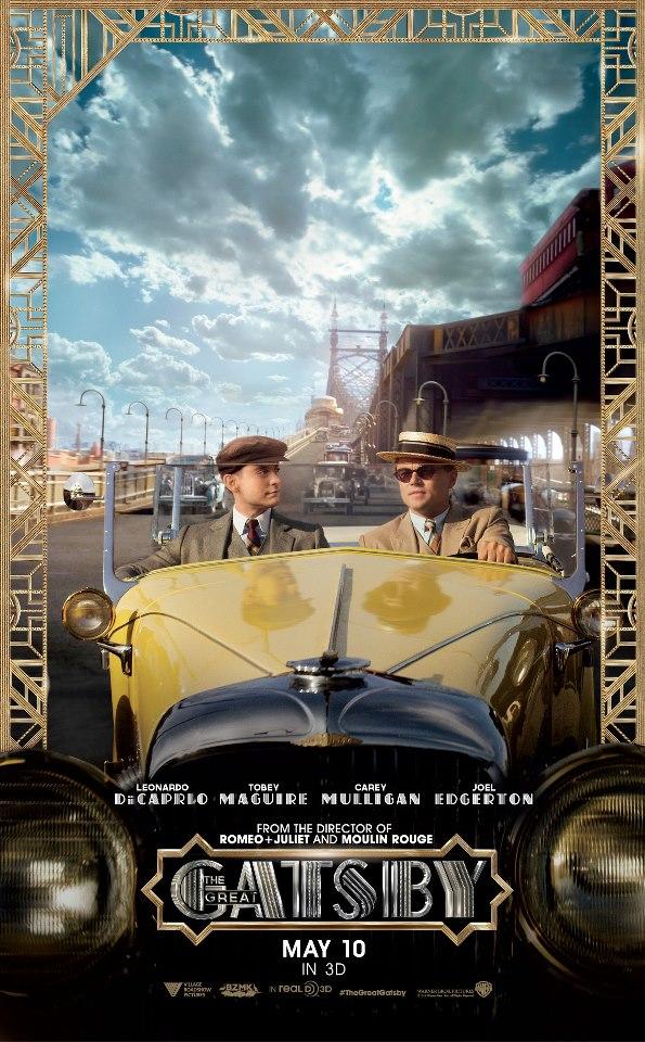 gatsby_poster2