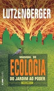 capa_manual_ecologia_2.indd