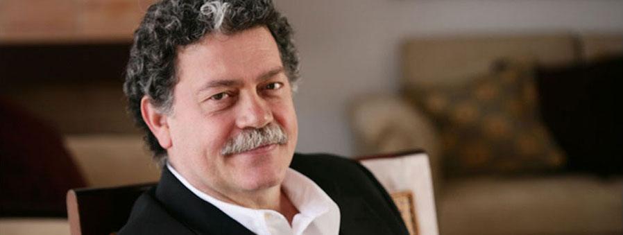 Em 2013, a L&PM lançará mais três livros de Walter Riso