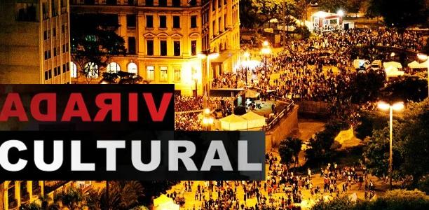 ViradaCultura2013Capa