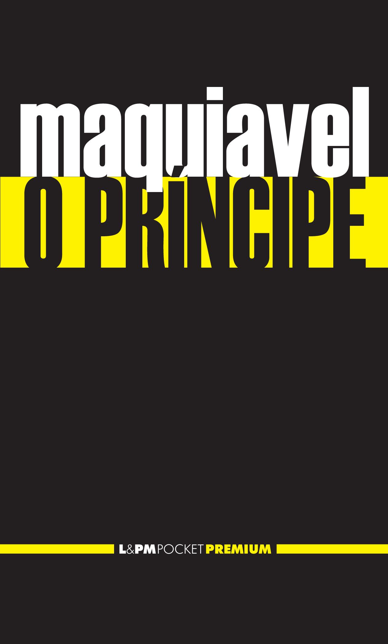 capa_principe_premium.indd