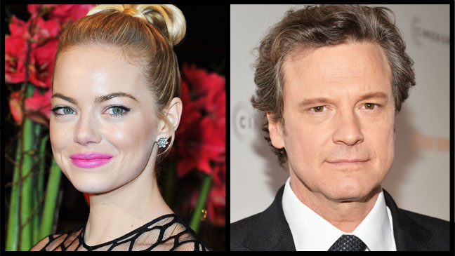 emma_stone_colin_firth