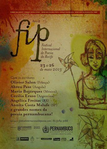 fip_cartaz