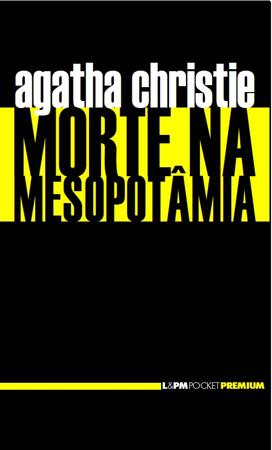 morte_mesopotamia