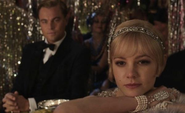 Gatsby_daisy