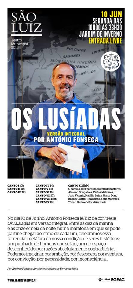 antonio_fonseca