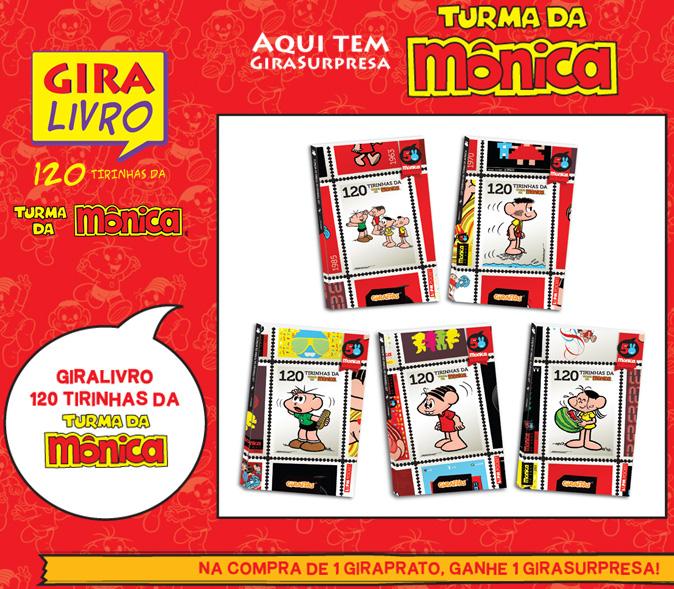 gira_site