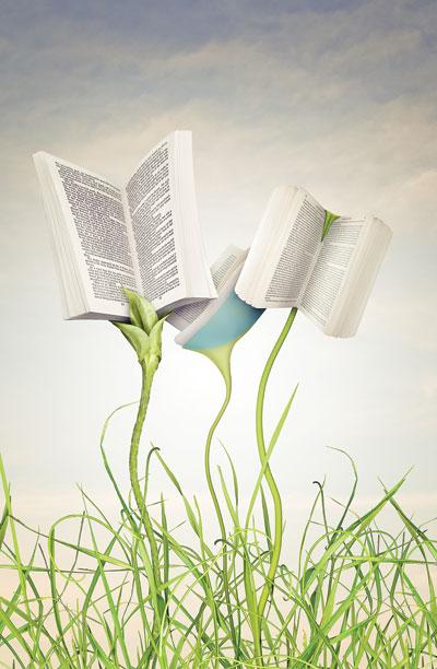 livros_natureza
