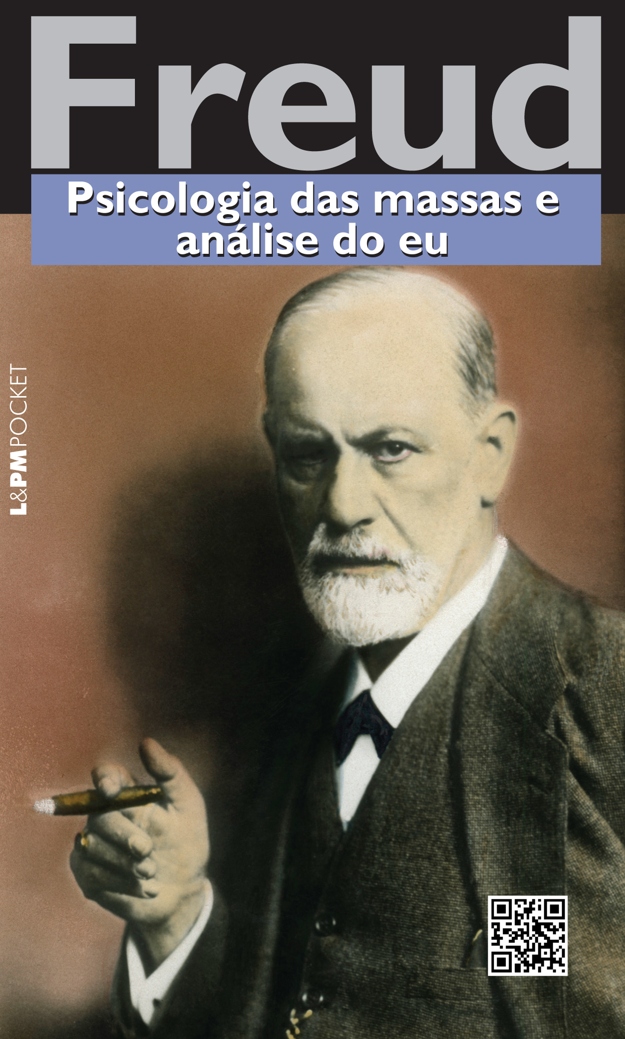 capa_psicologia das massas.indd