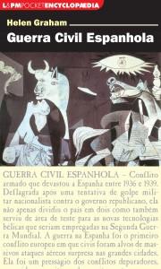 capa_guerra_civil_espanhola.indd