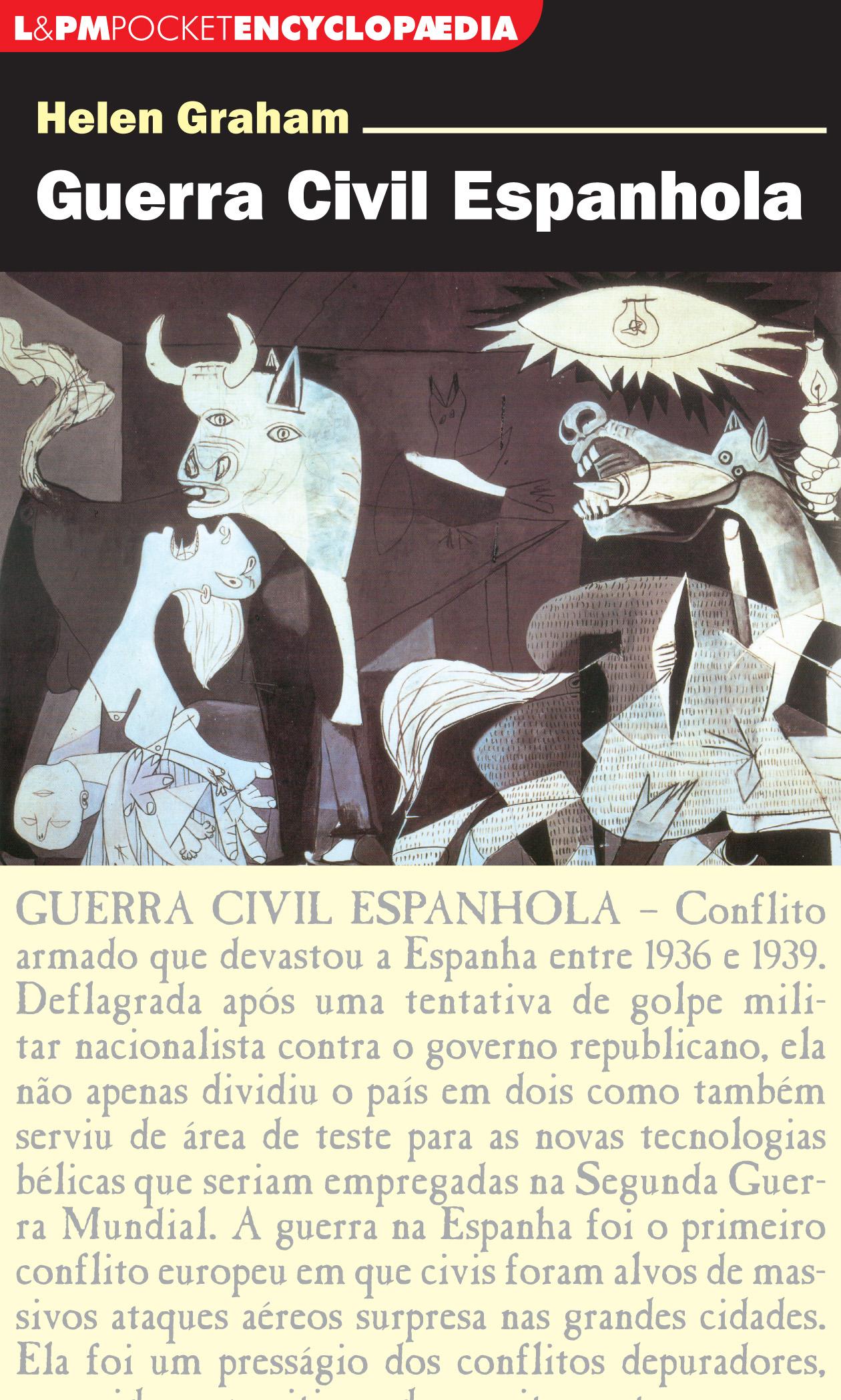Guernica Blog Da L Pm Editores