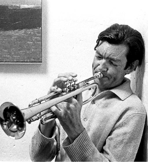 O jazz era uma cas paixões de Cortázar e está presente em muitas de suas histórias