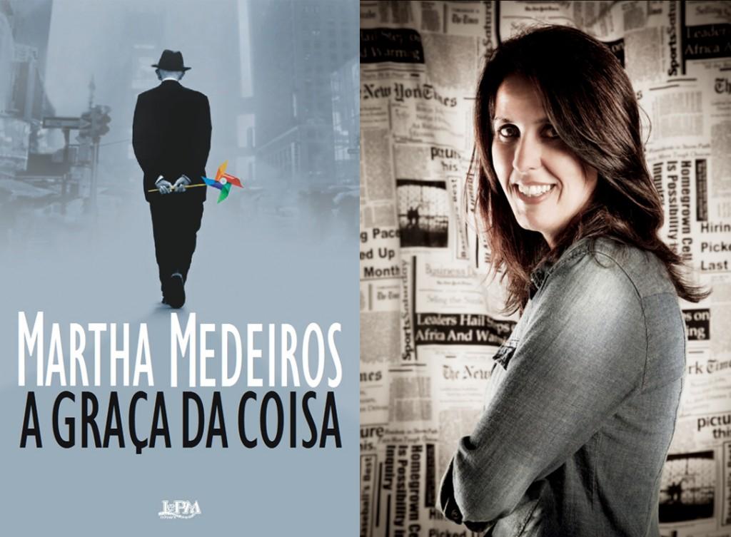 martha_graca_da_coisa
