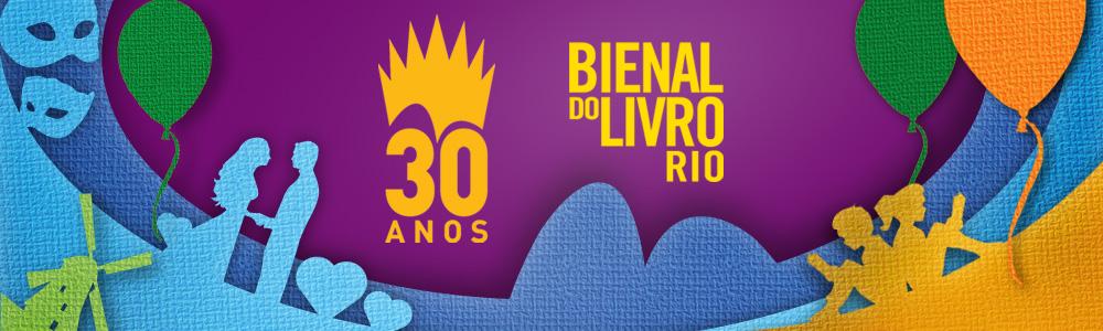 Bienal_Banner_30_anos