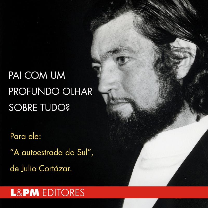 CORTAZAR_CARTAO