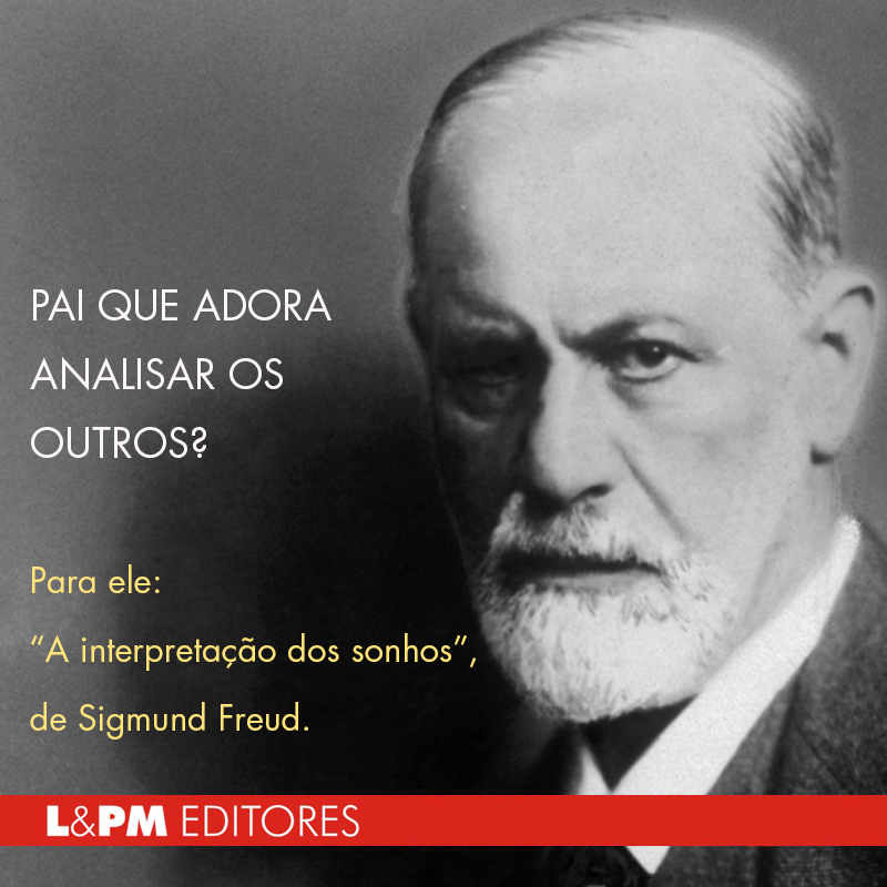 FREUD_CARTAO_OK