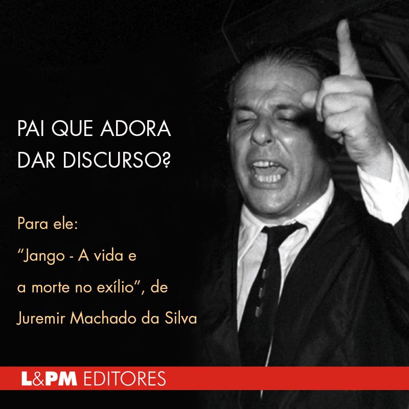 JANGO_CARTAO