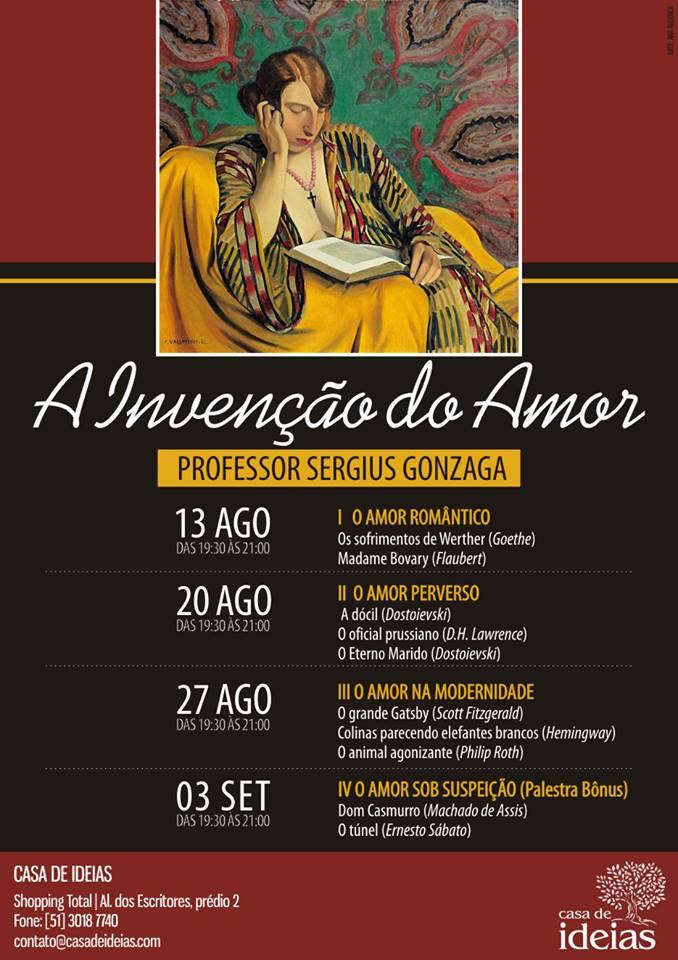 amor_sergius