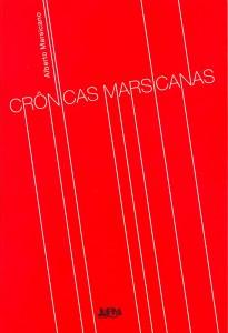 cronicas_marsicanas