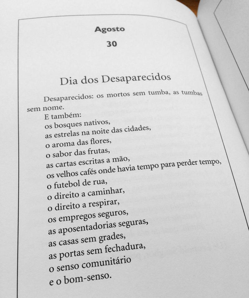 galeano_30ago