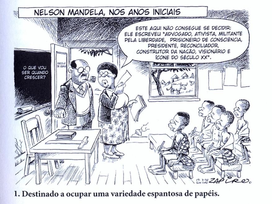 Mandela_interna
