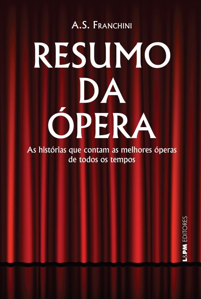 capa_Resumo_opera.indd