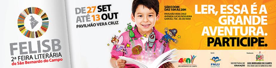 feira_livro_saobernardo