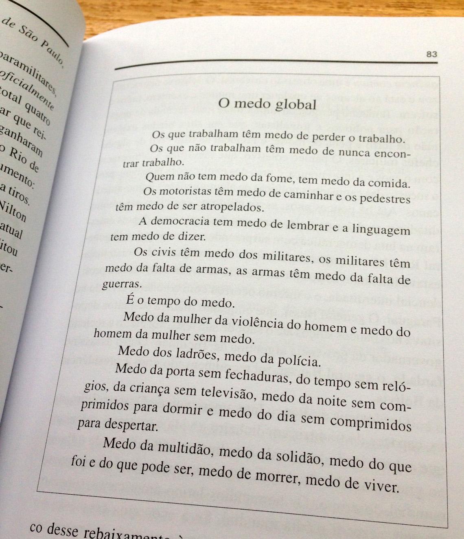 galeano_medo_depernas