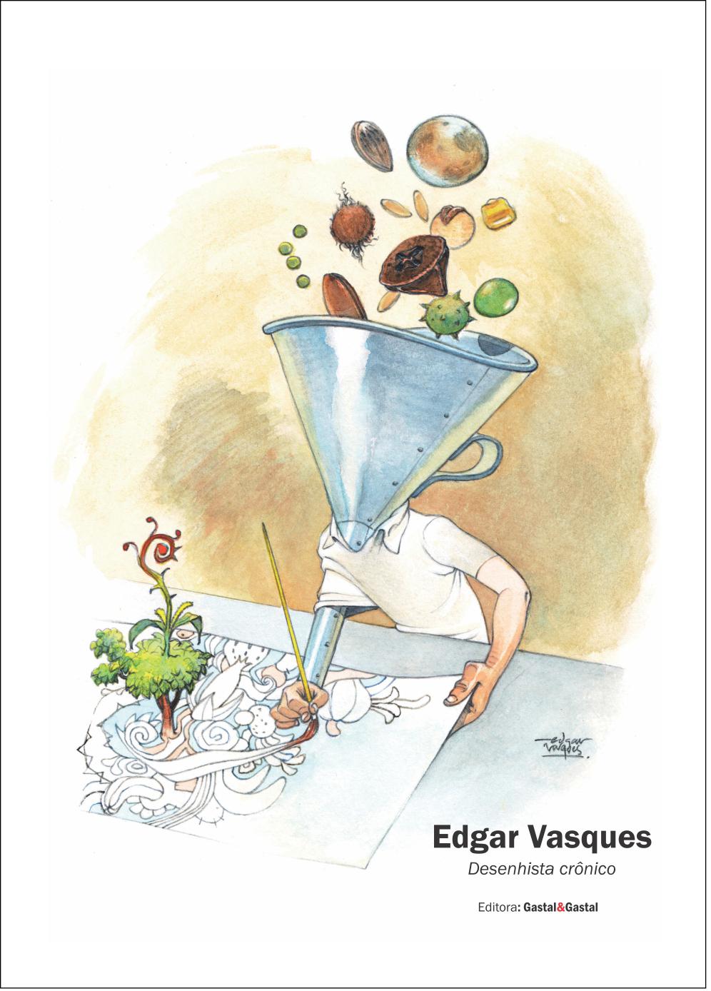 convite_edgar