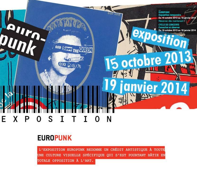 europunk-exhibition-citc3a9-de-la-musique-paris-19