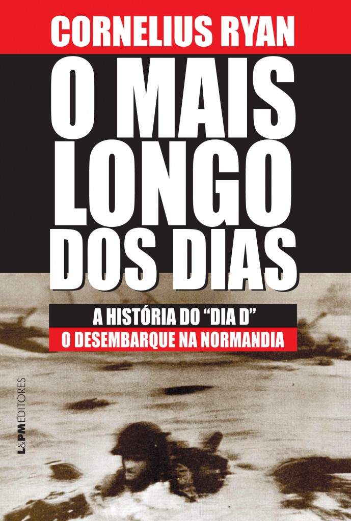 capa_mais_longo_dos_dias.indd