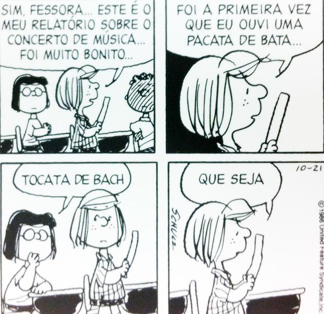 peanuts_profeok