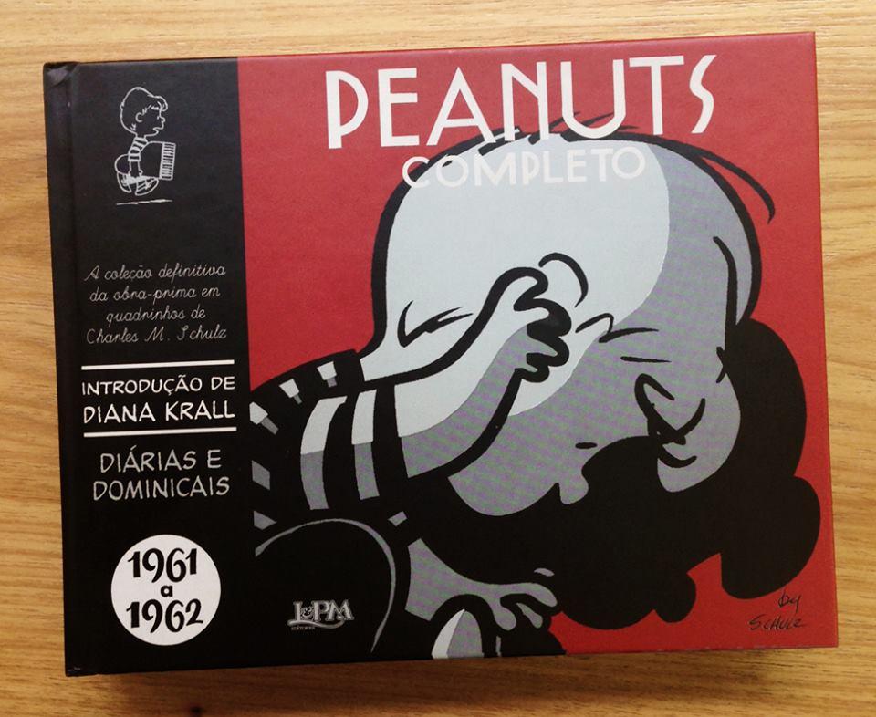 Peanuts6